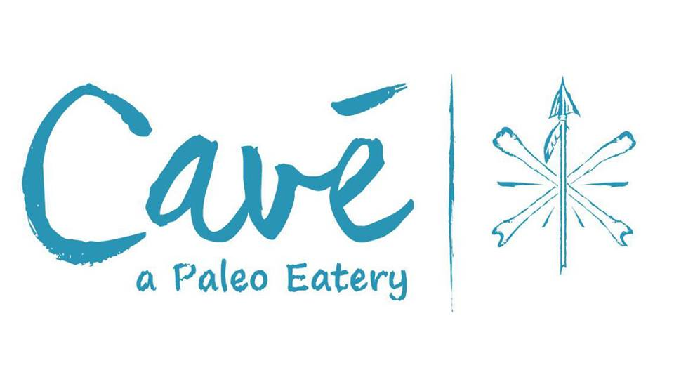 Cave Paleo Eatery - Personal Chef Prepared Meals